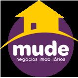 MRM Negócios e Consultorias Imobiliárias