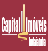 Nova Capital Imóveis Indaiatuba Ltda.