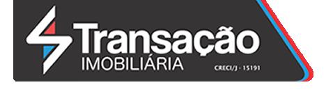 TRANSACAO IMOBILIARIA