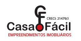 CASA FACIL  IMOBILIARIA