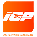 IGP Consultoria Imobiliária