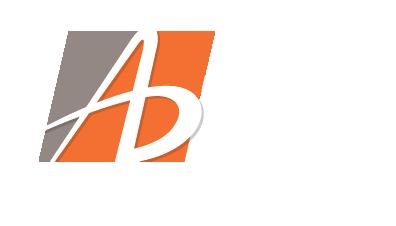 ABILITY IMÓVEIS
