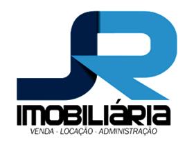 IMOBILIÁRIA J.R