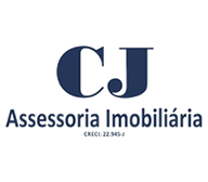 (c) Cjclass.com.br