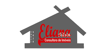 Eliana Imóveis
