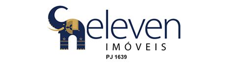 ELEVEN IMOVEIS PJ 1639