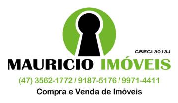 Imobiliária Maurício