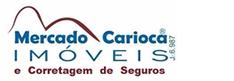Mercado Carioca Imóveis