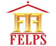 FELPS IMÓVEIS - NEGÓCIOS IMOBILIÁRIOS