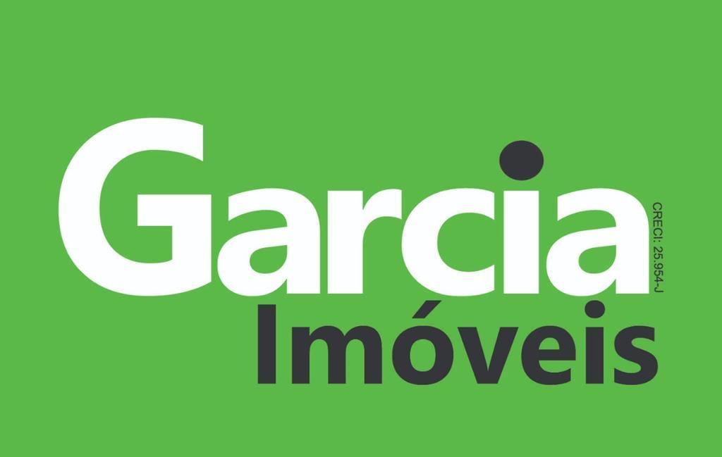 Garcia  Munhoz Imóveis