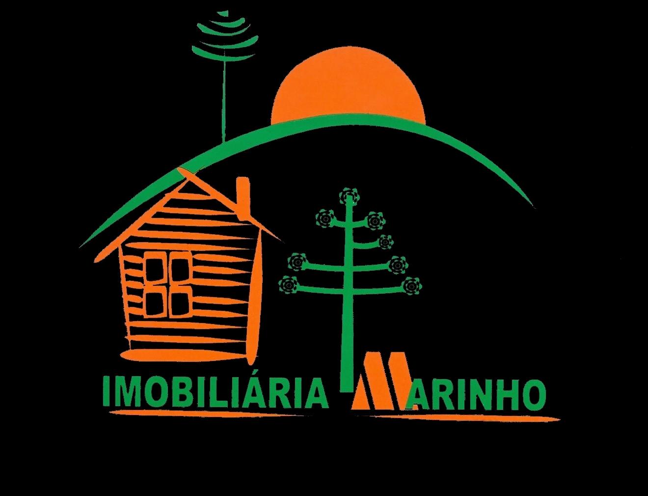 (c) Imobiliariamarinho.com.br
