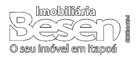 (c) Imobiliariabesen.com.br