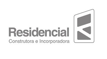 (c) Residencialconstrutora.com.br