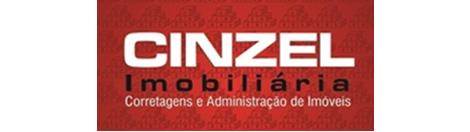 CINZEL IMOBILIARIA