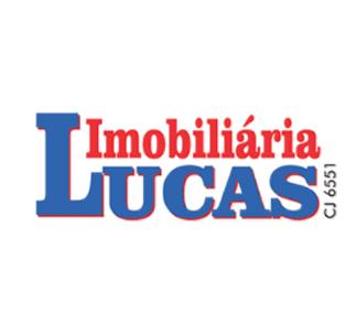 IMOBILIARIA LUCAS
