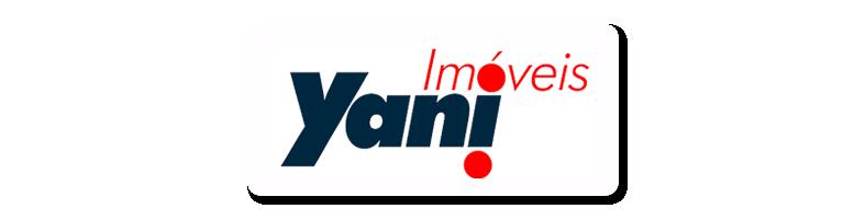 YANI IMOVEIS