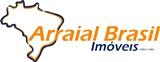 ARRAIAL BRASIL IMOVEIS