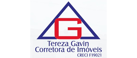 Tereza Gavin Corretora de Imoveis