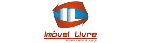 IMOVEL LIVRE