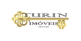 Turin Imóveis CRECI 21583
