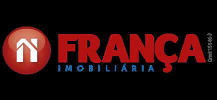 IMOBILIÁRIA FRANÇA LTDA