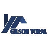 (c) Gilsontoral.com.br