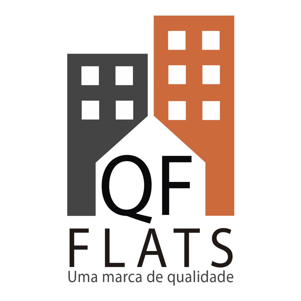 QF FLATS