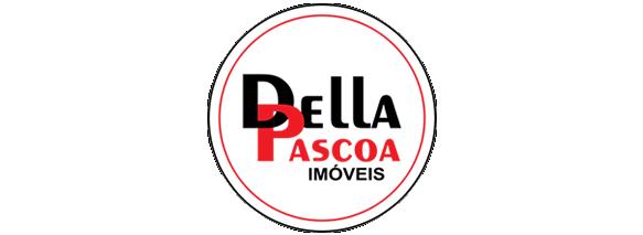 DELLA PASCOA IMÓVEIS