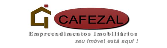 Cafezal imoveis