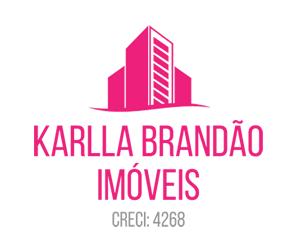 (c) Karllabrandaoimoveis.com.br