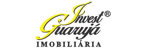 GUARUJÁ PRAIAS IMOBILIÁRIA