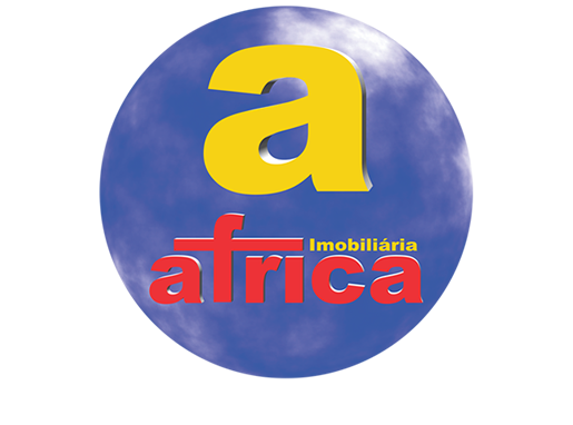 Imobiliária África