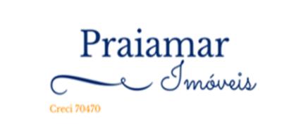 (c) Praiamarimoveis.com.br