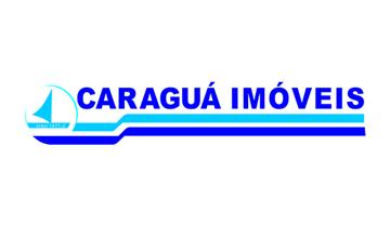 Caraguá Imóveis e Administração Ltda