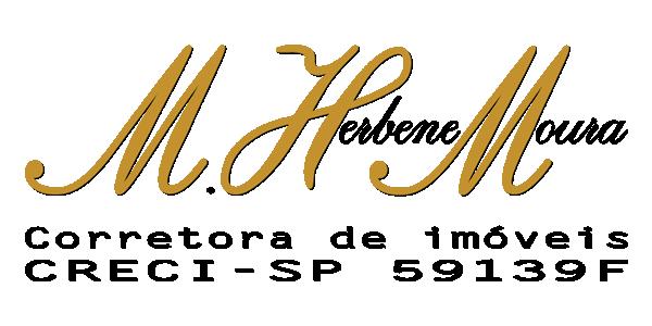 M. Herbene Moura Corretora de Imóveis