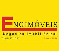 ENGIMÓVEIS NEGÓCIOS IMOBILIÁRIOS