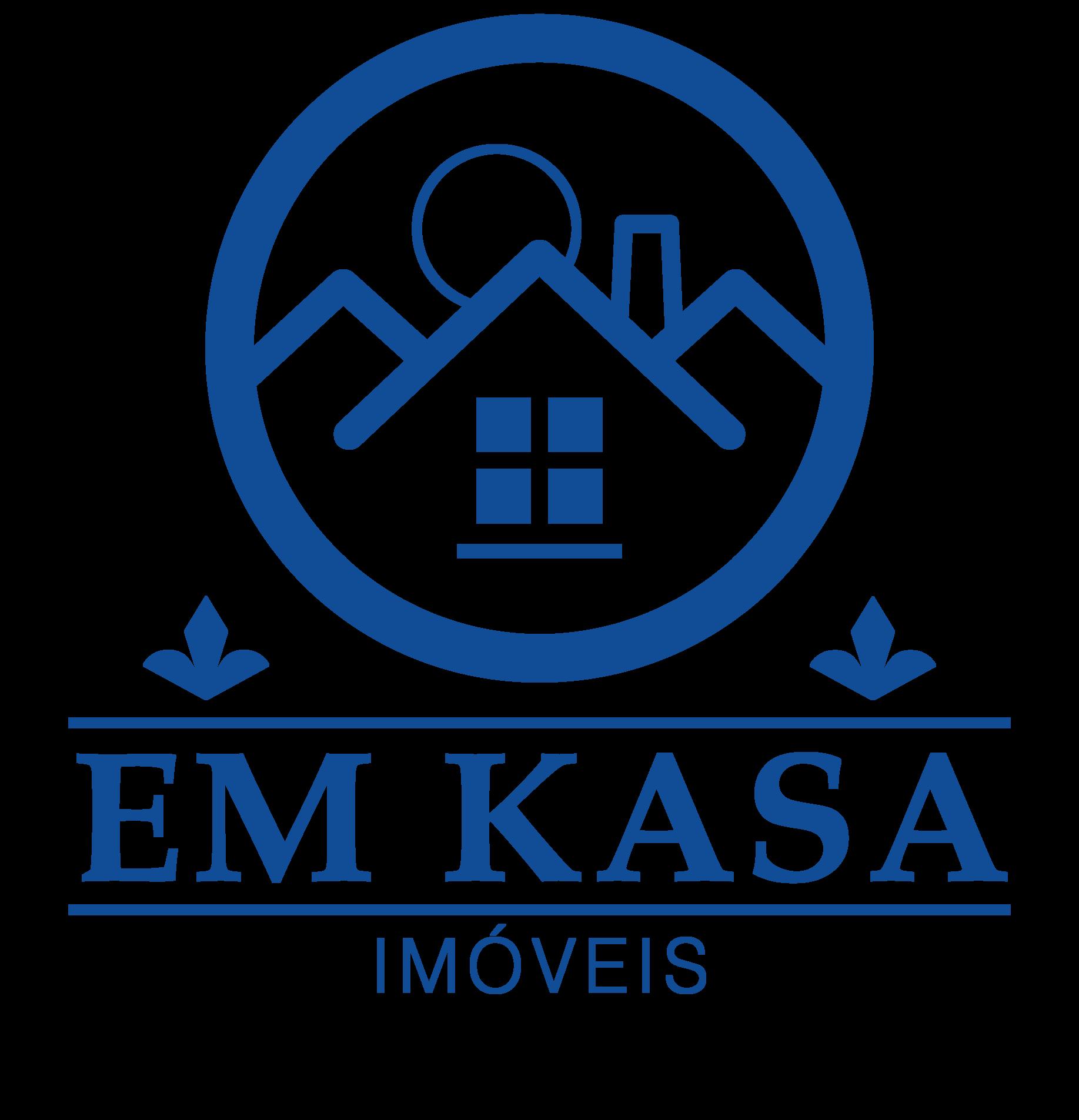 (c) Kasaimov.com.br