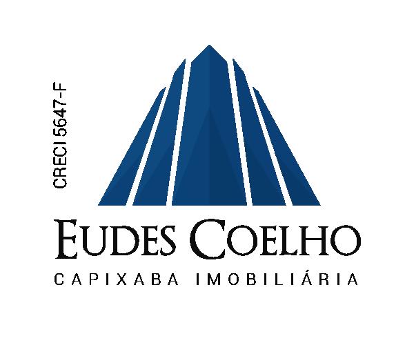 (c) Capixabaimobiliaria.com.br