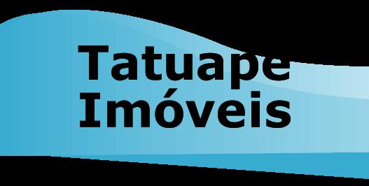 (c) Tatuapeimoveis.com.br