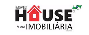 (c) Imobiliariahouse.com.br