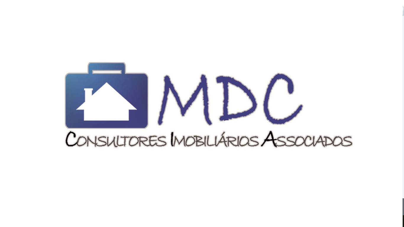 MDC IMOVEIS   //    J.A.ALVES JUNIOR INT.NEG