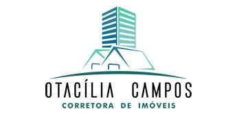 (c) Cimov.com.br