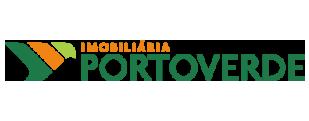 (c) Imobiliariaportoverde.com.br