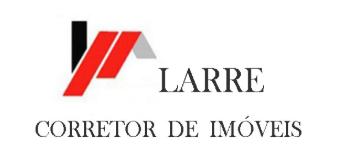 (c) Mdlimobiliaria.com.br