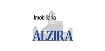 (c) Imobiliariaalzira.com.br