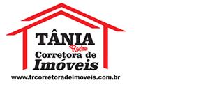 (c) Trcorretoradeimoveis.com.br
