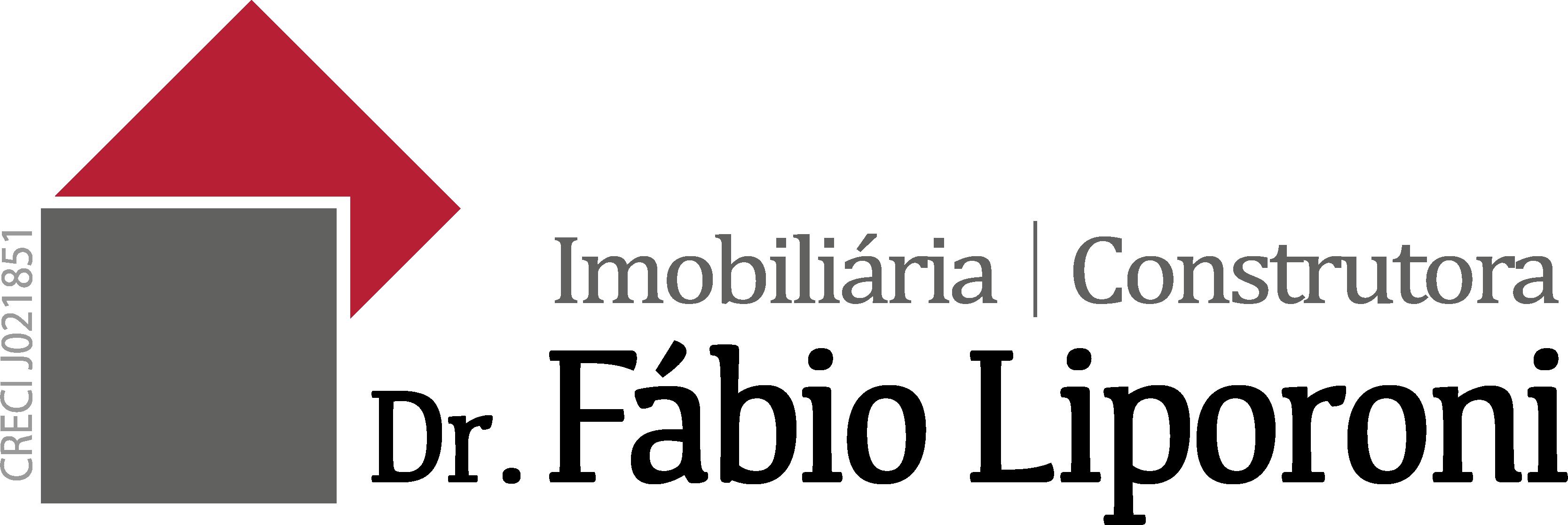 (c) Imobiliariafabioliporoni.com.br