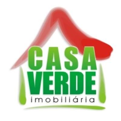 (c) Imobiliariacasaverde.com.br