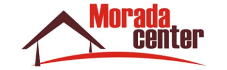 Imobiliária Morada Center
